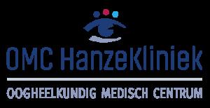 Logo-OMC-HanzeKliniek_RGB72 (1)
