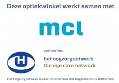 oogzorgnetwerk_MCL