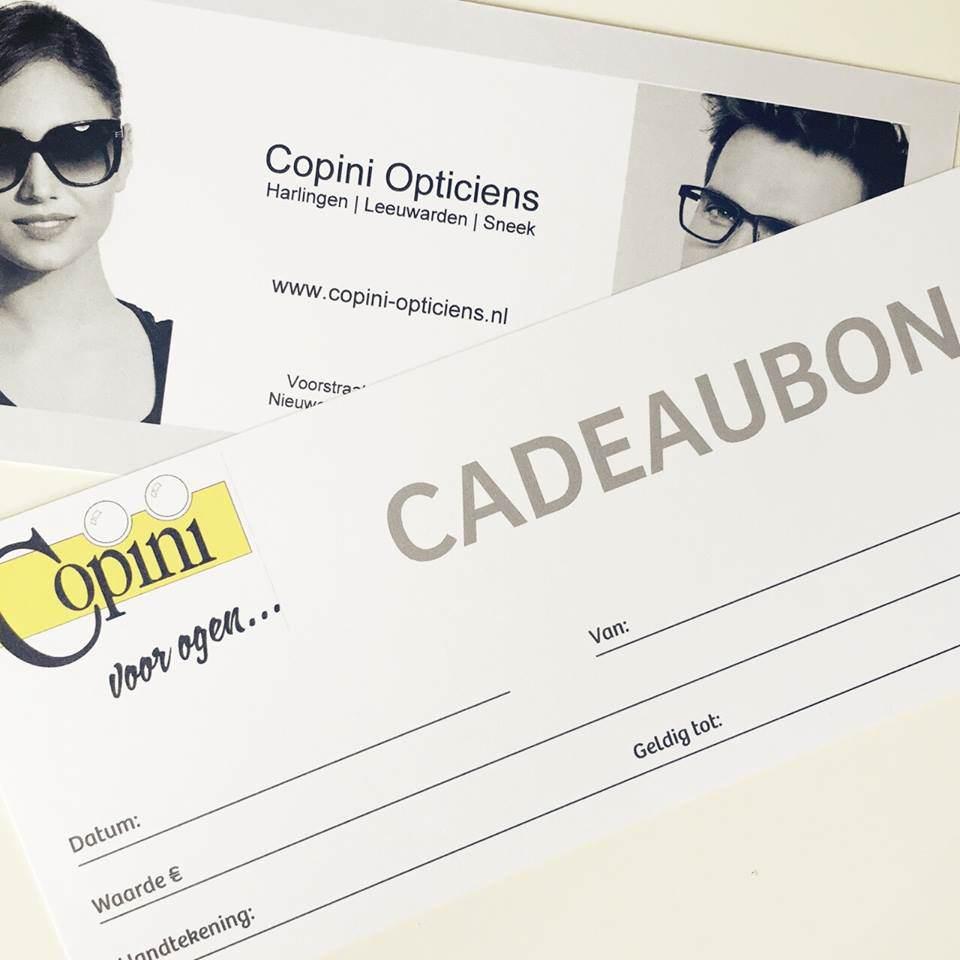 cb35a8712152ae Nieuws Archives - Pagina 8 van 12 - Copini Opticiens