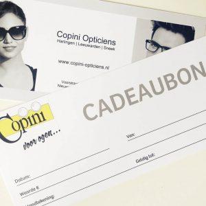 Cadeaubon (2)